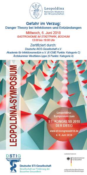 leopoldina-symposium_frontpic_250518.png